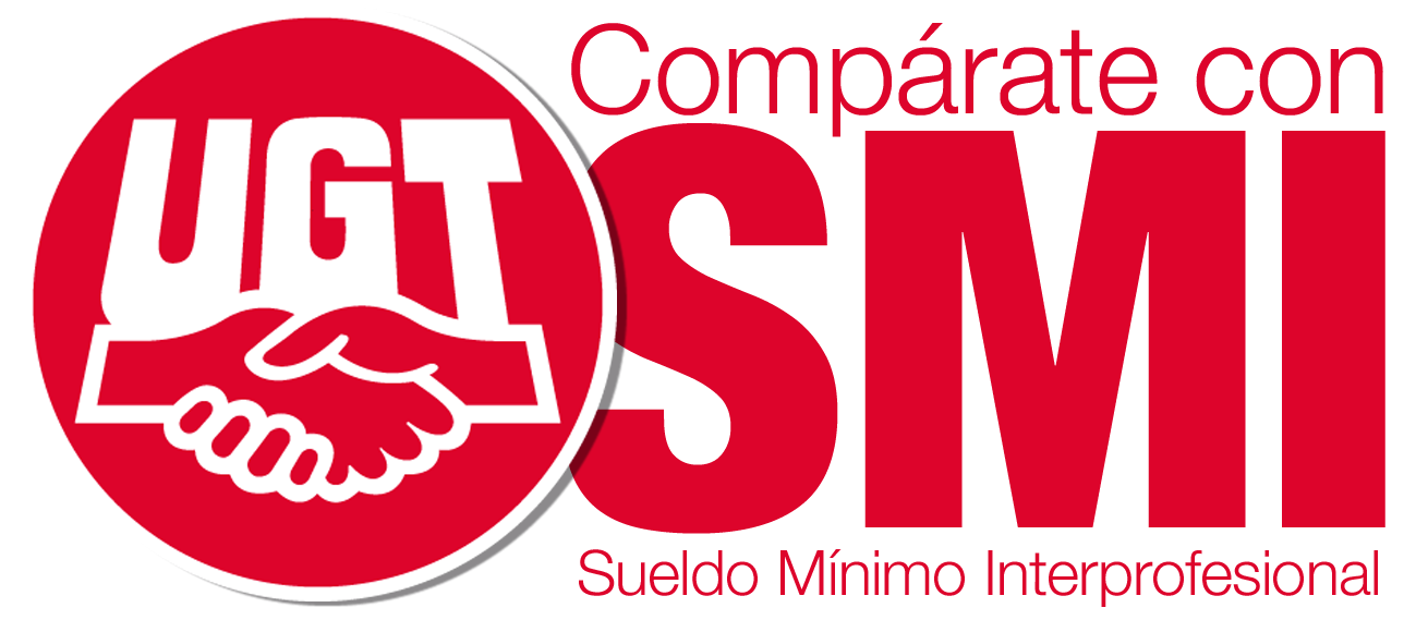 COMPARATE CON SMI UGT